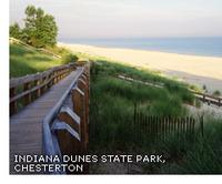 indiana_dunes_state_park
